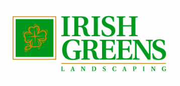 Irish Greens Landscaping Inc.